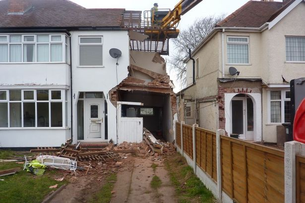 Signs Of A Bad Builder Ivecon Projects